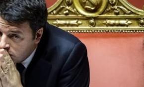 Renzi-worried