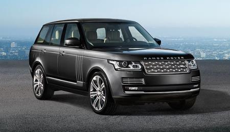 Questa auto non paga oggi il bollo per le auto di lusso, e corsta 150mila euro
