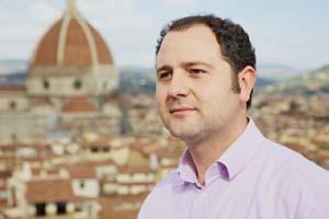 Matteo Spanò