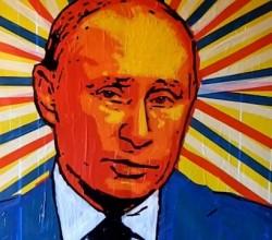 Putin ha fatto la sua mossa e tiene sotto scacco l'UE