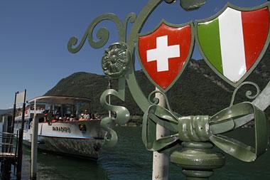 Accordo Italia Svizzera