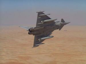Un'operazione militare non è così remota. Italia in guerra con l'ISIS?
