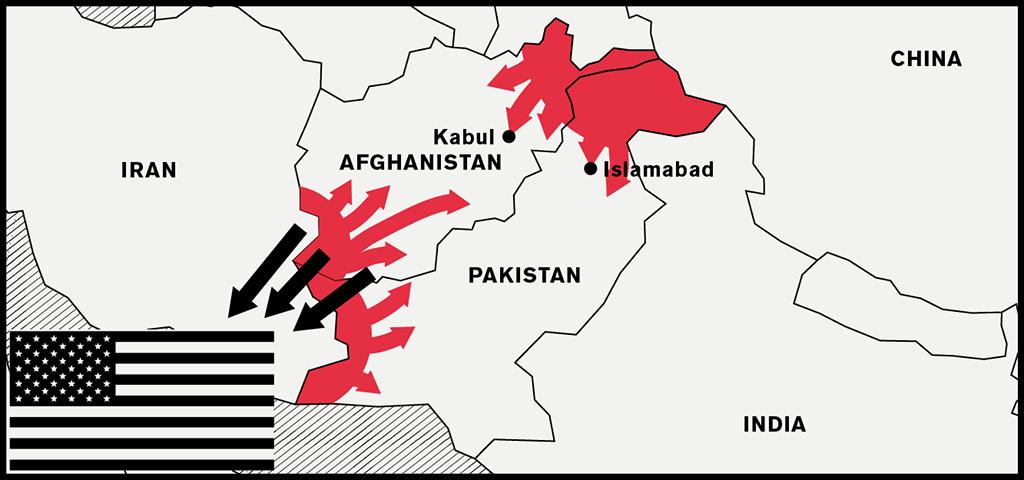 wwwafghanistanpakistan-big