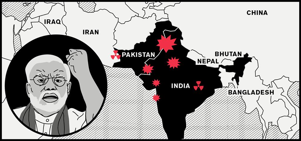 wwwindiapakistan-big