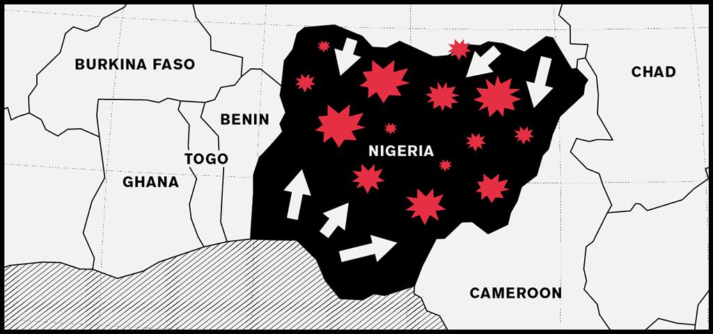 wwwnigeria-big