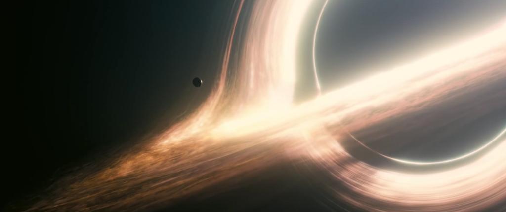 interstellar_