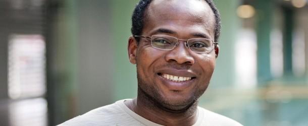 Mawuna Remarque Koutonin, autore