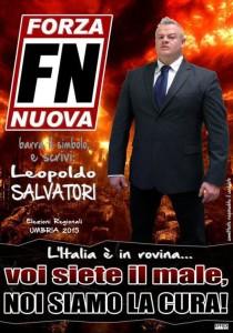 forza-nuova-umbria-elezioni-regionali-2015
